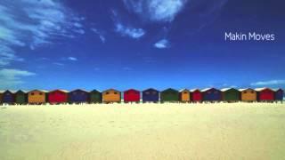 Lee Van Kleef - In The Wrong (Manoo Zooklove Remix)