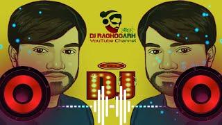 BAAR BAAR DIN YE AAYE BAAR BAAR DIL YE GAYE HAPPY BIRTHDAY TO YOU DJ MIX DJ REMIX