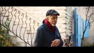 Juneteenth - Stanley Cowell  ( video teaser)