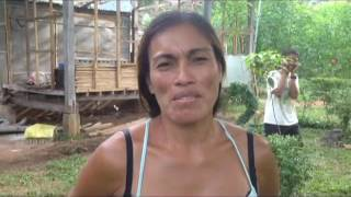 LIFE ACCORDING TO A FILIPINA AUSSIE WIFE A BRITISH AMERICAN EXPAT LIFESTYLE VIDEO