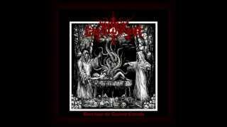 Beast Conjurator - Born from the Darkest Entrails [FULL EP - 2013] (HQ)