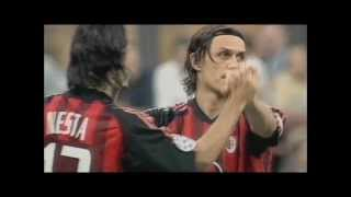 Download Sandro Nesta (Ac Milan 2002-2012) Mp3 and Videos