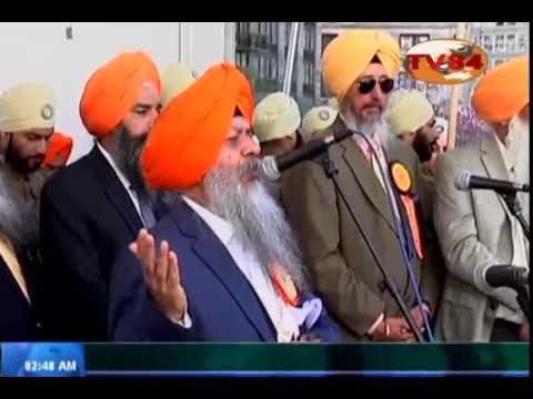 Amarjeet Singh: Latest News, Videos and Amarjeet Singh ...