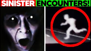 8 Alarming Videos Of Supernatural That Will Make You Sleepless!