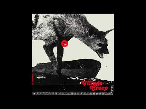 LEECHFEAST - Village Creep EP [FULL ALBUM] 2019