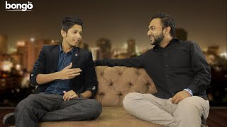 tawhid afridi and paytara tv adda