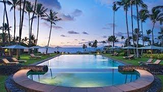 Road to Hana & Travaasa Hana Resort (Maui, Hawaii): a review