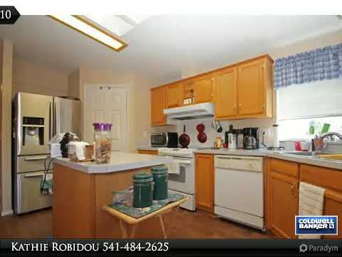 Homes for Sale - 5237 Glen Ellen Dr, Eugene, OR