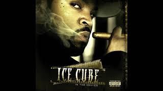Ice Cube - Anybody Seen The Popo's?!