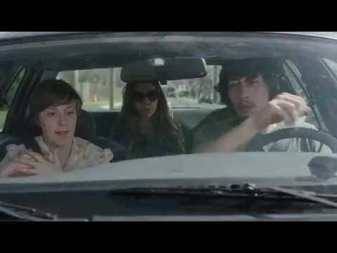 Download Youtube: Adam driver - Angry Moments
