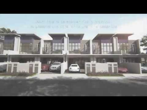 Setia EcoHill 2 - The Preview
