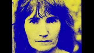 Hazel Dickens (1936-2011): Pretty Bird, 1967
