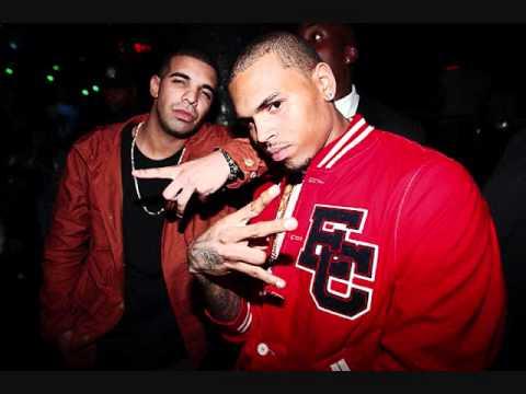 Chris Brown Deuces Official Music Video HD YouTube Unique Tyga Deuces Quotes
