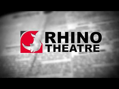 Auditions for Disney's NEWSIES at Rhino Theatre