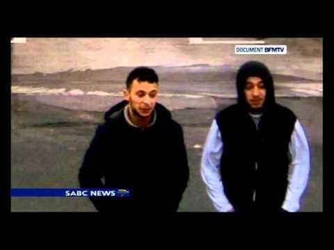 Paris terror suspect Abdeslam extradited to France