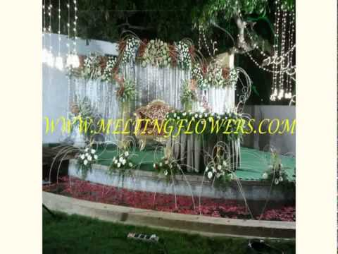 asian-wedding-decoration-ideas-2015