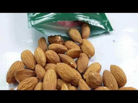 Alimentos para aumentar la fertilidad masculina youtube - Alimentos fertilidad masculina ...