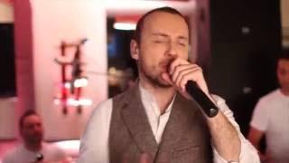 Смотреть клип Bane Mojicevic - Usne Neverne