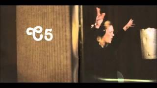 Baixar Adele Vocal Range -