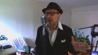 accentuate the positive the andrews sisters ft bing crosby cover