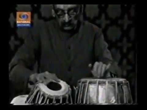 Ahmedjan Thirakwa