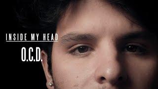 Inside My Head - O.C.D.