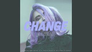 Download Mp3 If I Change