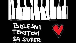 MIKI SOLUS - Robi Prosinečki