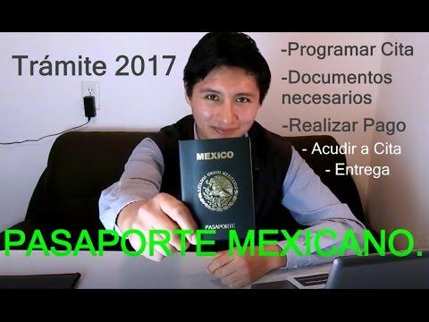 Certificado de No antecedente penales de YouTube · Duración:  3 minutos