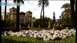 Passion Voyage - Espagne