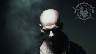 Rest In Dust - Parasite (Alternative Nu Metal Music Video)