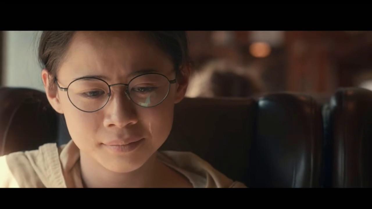 Download The Half of It (2020) ; Ending scene full HD