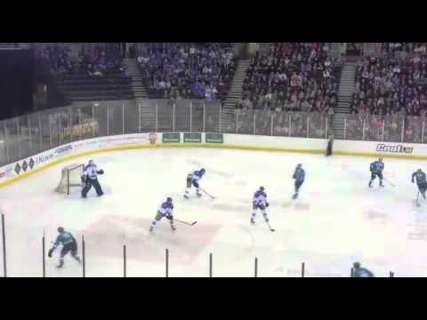 Giants ice_hockey belfast 2016