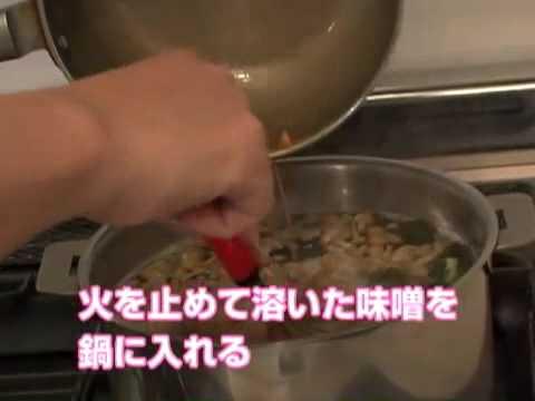奥さん必見!!!IKKOのベストレシピ3