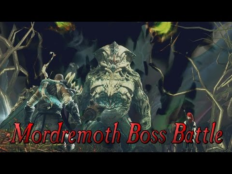 Heart Of Thorns #20 Mordremoth Boss Battle - With Tactics!