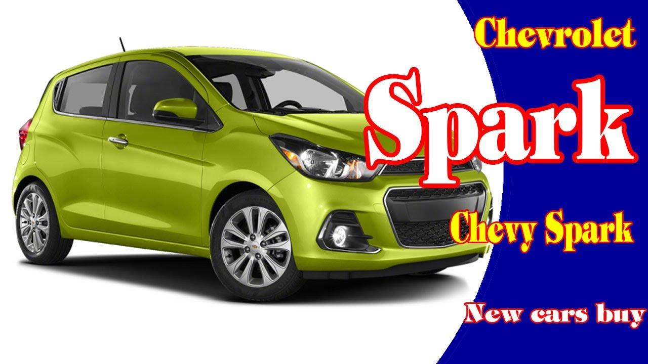 chevrolet spark gt 2018. plain spark 2018 chevrolet spark sorbet   colors chevy intended gt