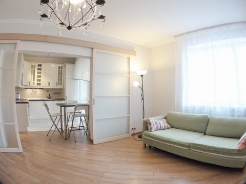 Новостройки в Люберцах: купить квартиру в Люберцах от