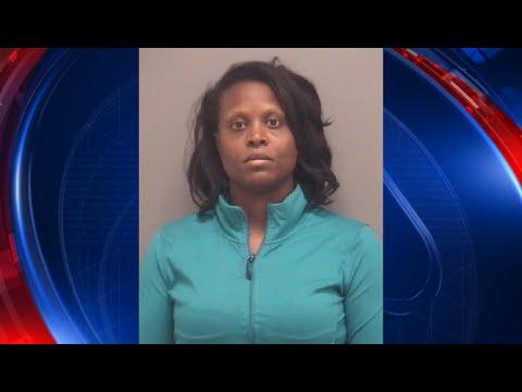 I-Team Exclusive:  Former Bobbi Kristina Brown Nurse Arrested