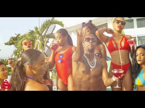 Safaree - Paradise (Behind The Scenes) Ft Sean Kingston