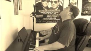 The Entertainer (Billy Joel), Cover by Steve Lungrin