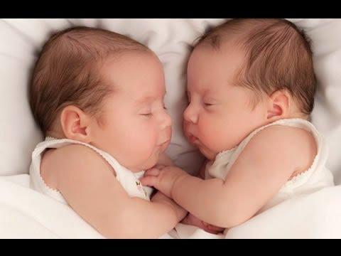 ¡6 Trucos Para Embarazarte De Gemelos De Forma Natural! | Mejor Salud