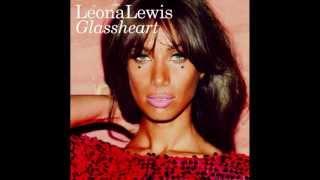 Leona Lewis - Stop The Clocks