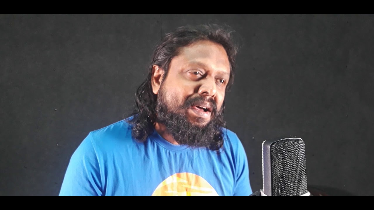 സ്നേഹ സ്വരൂപൻ