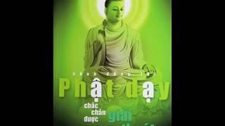 Hành đúng lời Phật dạy chắc chắn giải thoát Giọng miền Bắc thumbnail