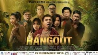 Video FILM HANGOUT | FULL MOVIE | download MP3, 3GP, MP4, WEBM, AVI, FLV April 2018