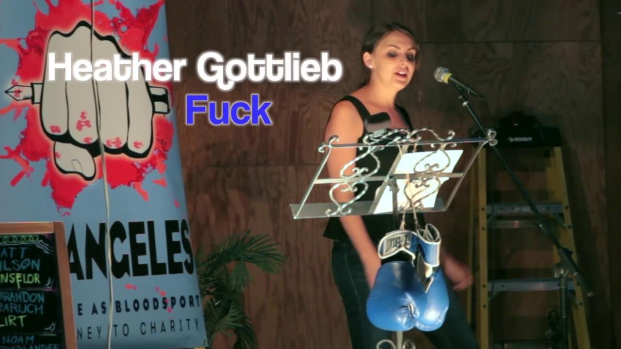 Heather Gottlieb Nude Photos 42