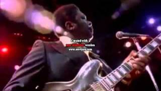 Video B B  King at his best download MP3, 3GP, MP4, WEBM, AVI, FLV Juli 2018