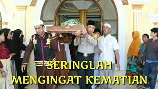 Video Lagi Lagi, Kapolda Umar terjun ke Liang Lahat !! Untuk  ?? download MP3, 3GP, MP4, WEBM, AVI, FLV Juni 2018