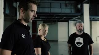 Opel ADAM R2 | New Livery
