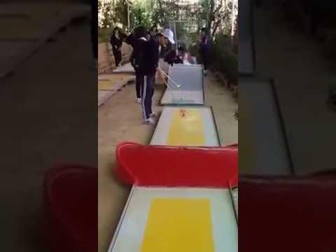 Trường Trần Phú 27.11.2016 (6giay)